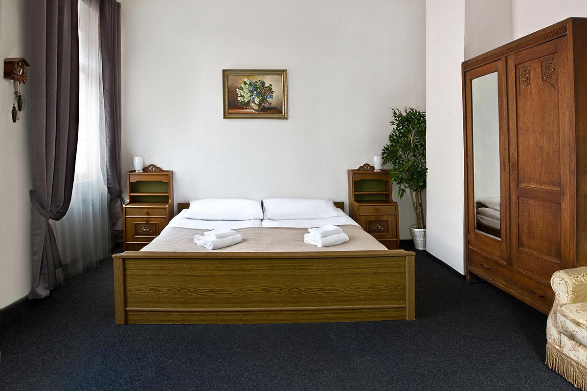 Vaclavske-namesti-29 Bed