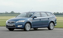 Ford_Mondeo_combi