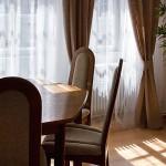 Na Perstyne 17 LivingRoom Table