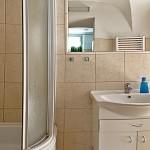 Bathroom Mirror Na Perstyne 17